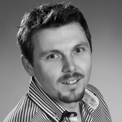 Frank Fuksa