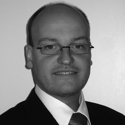 Markus Grünewald