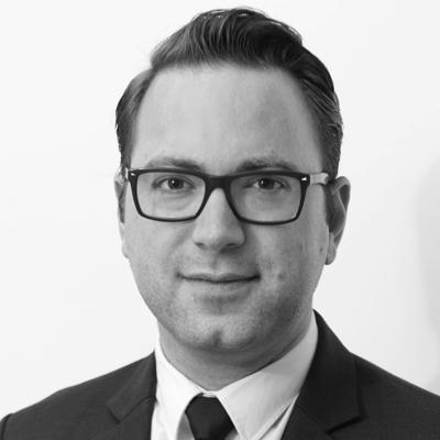 Konstantin Heiller