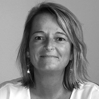 Silke Schönecker