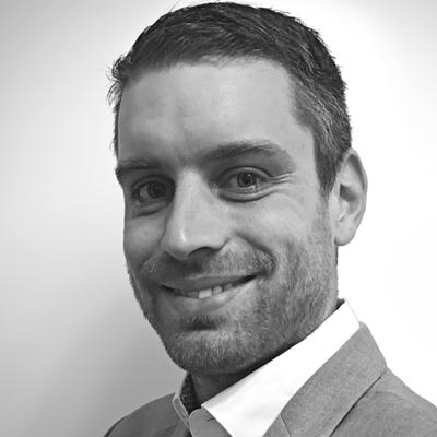 Christian Stauch
